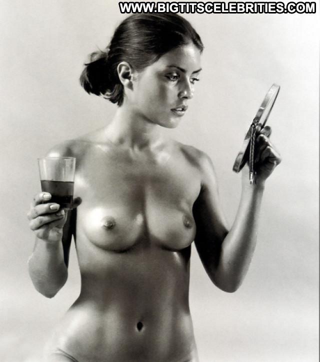 Debbie Harry Babe Beautiful Celebrity Nude Posing Hot Porn