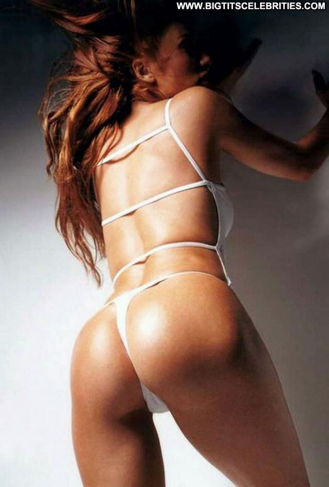 Angelica Bridges Angel Babe Beautiful Posing Hot Nude Celebrity