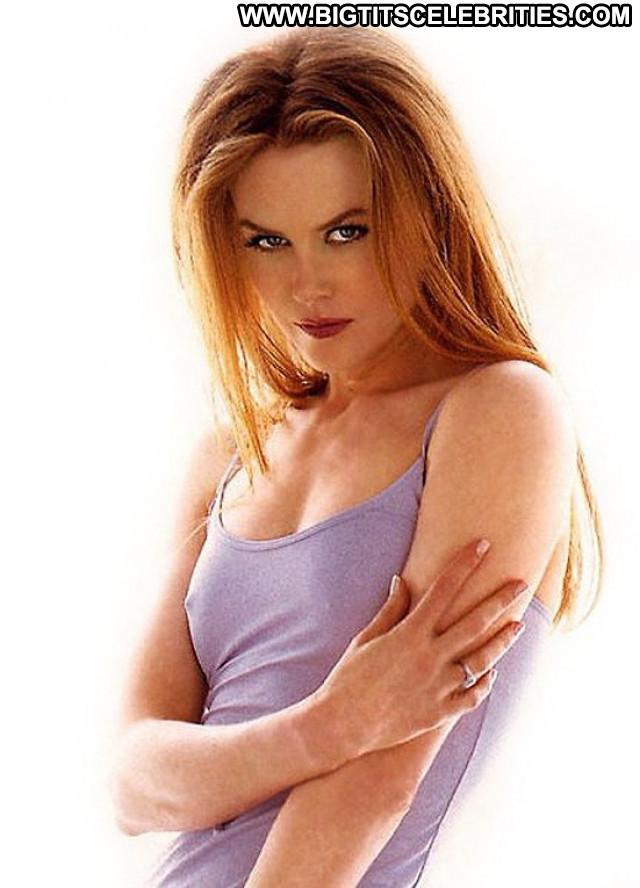 Nicole Kidman Amateur Train Famous Nude Beautiful Babe Spa Posing Hot