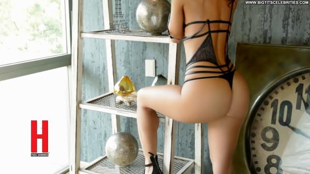 Vanessa Arias H Para Hombres Celebrity Cute Pretty Playmate Latina