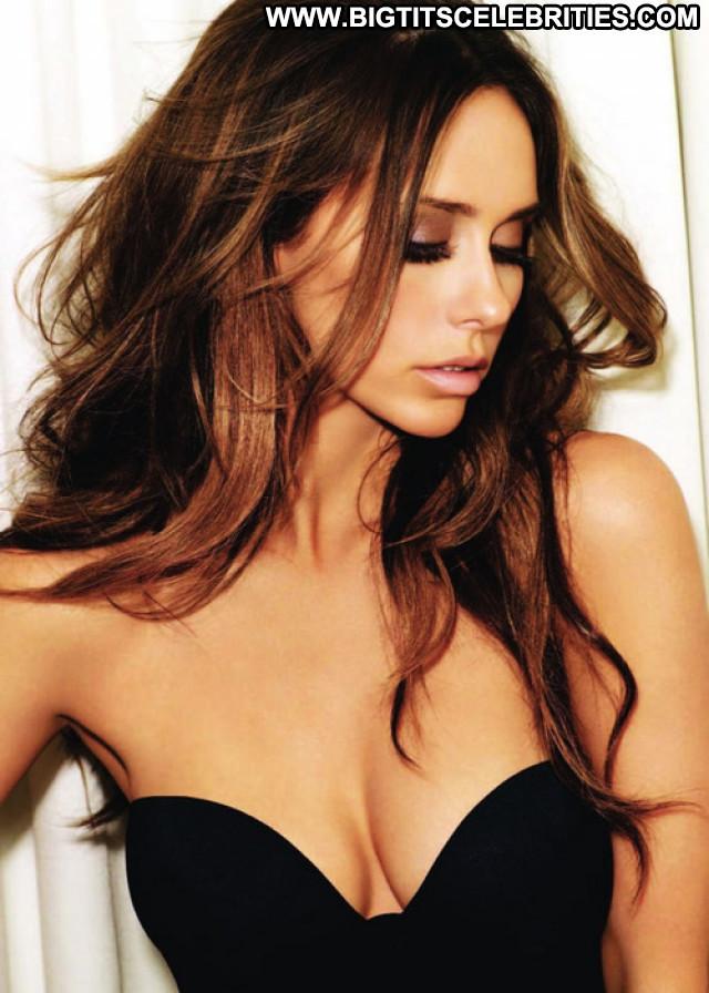 Celebrities Nude Celebrities Celebrity Famous Nude Sexy Beautiful Hot