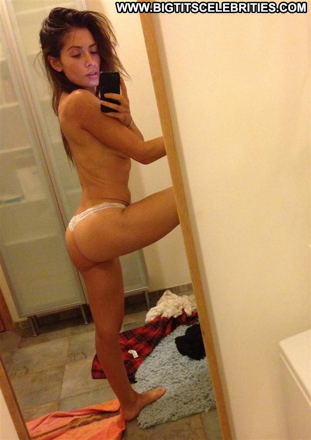 Celebrities Nude Celebrities Posing Hot Celebrity Beautiful Sexy Nude