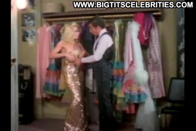 Janett Mass La Pulquer Pretty Medium Tits Blonde Nice Cute Celebrity