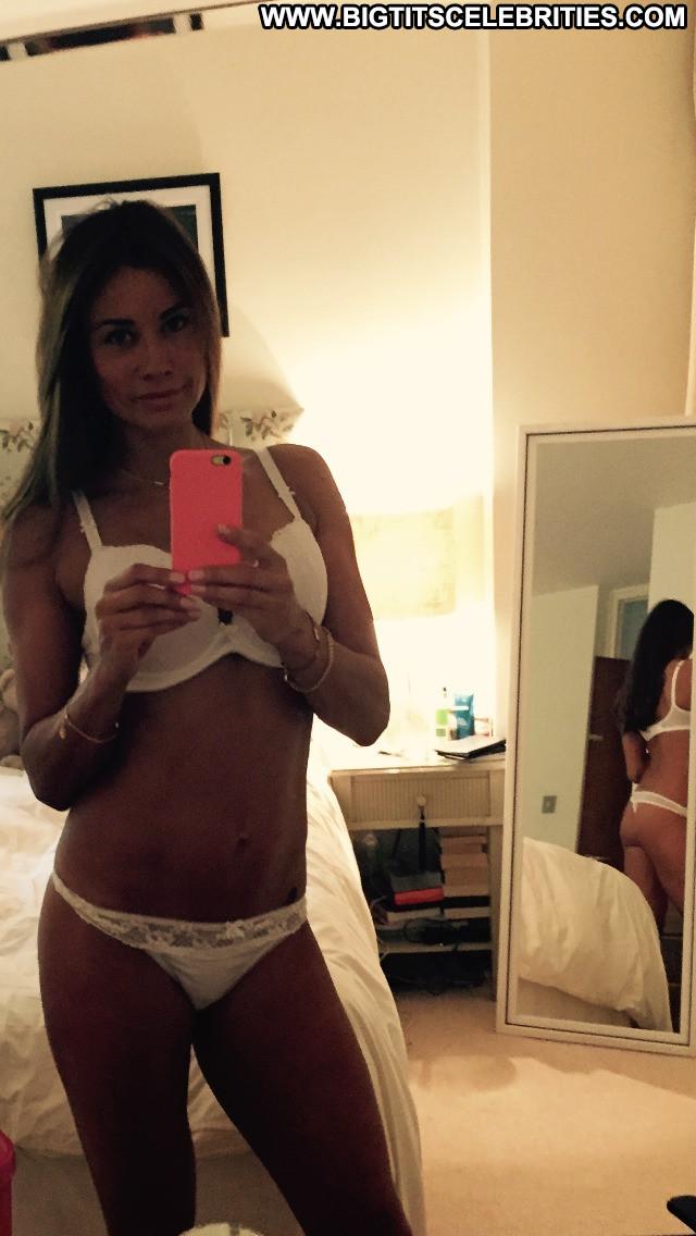Melanie Sykes Anna Nicole Mali Celebrity Xxx Porn Winter Nyc Ass Bra