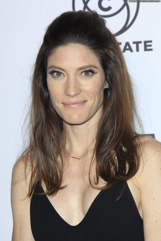 Jennifer Carpenter Anna Nicole Summer Sexy Mali Male American Nyc