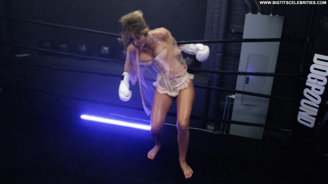 Catrinel Menghia No Source Male Xxx Posing Hot Beautiful Sexy Actress
