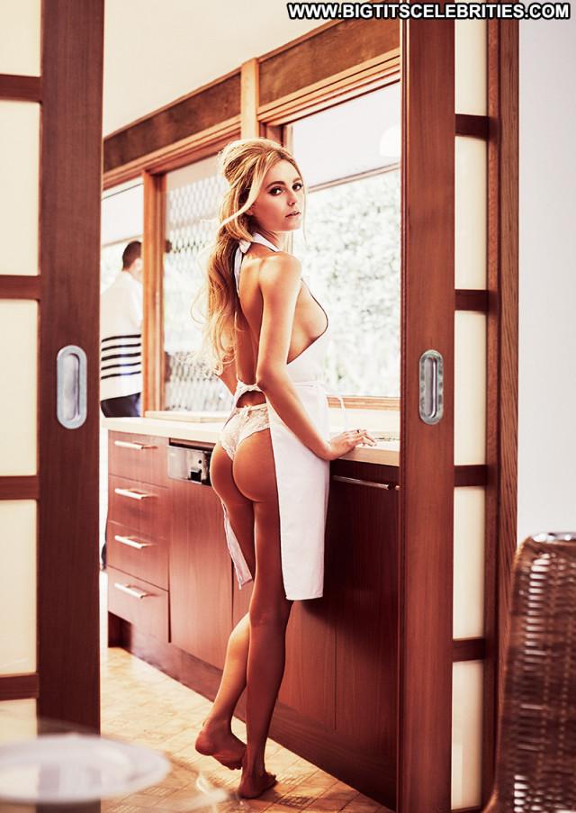 Maria Sharapova No Source Celebrity Asses Bikini Babe Ass Sex