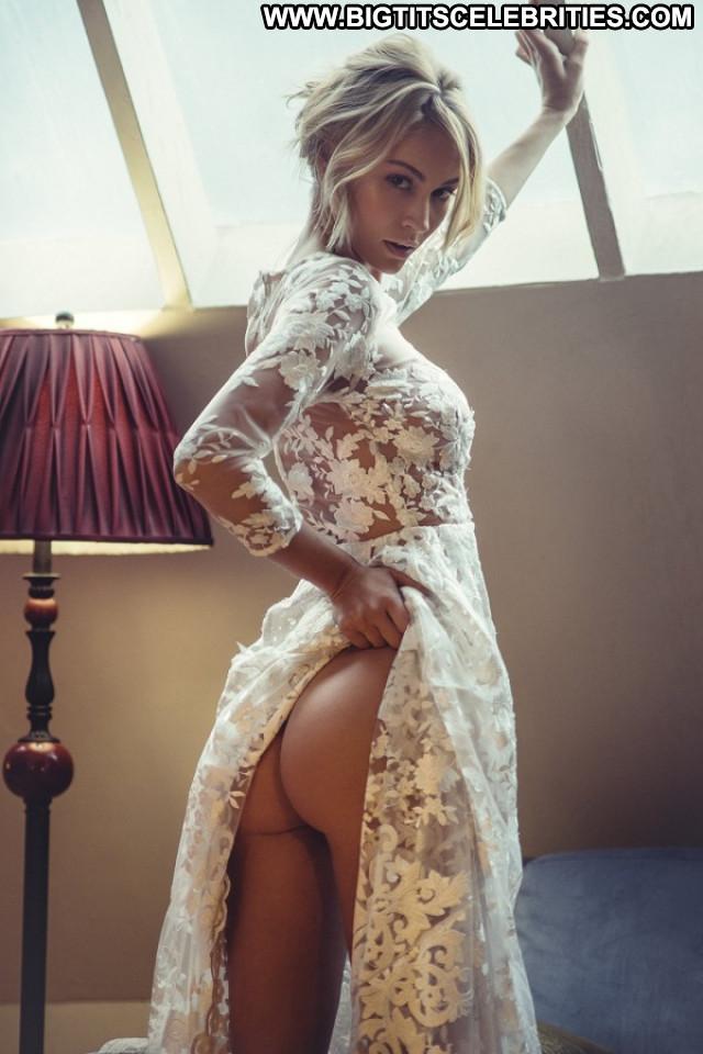 Maria Sharapova No Source Italian Sexy Celebrity Ass Babe Thong Hot