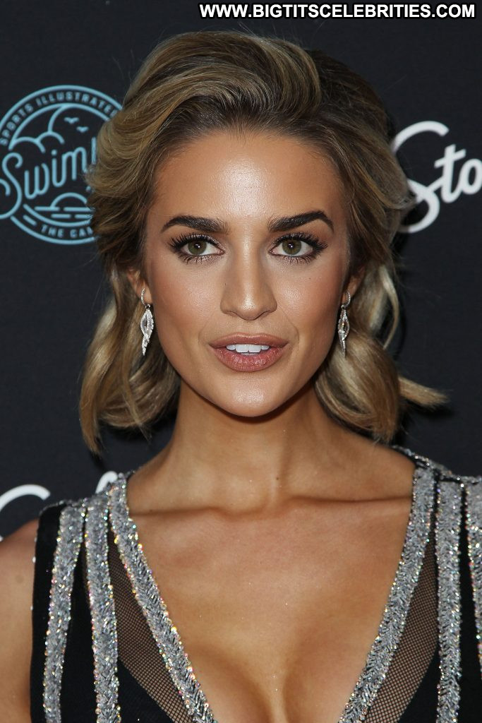 Kate Upton Sports Illustrated Sports Illustrated Celebrity