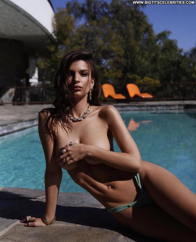 Natalie Jayne Roser No Source Hot Babe Brazilian Posing Hot Brazil