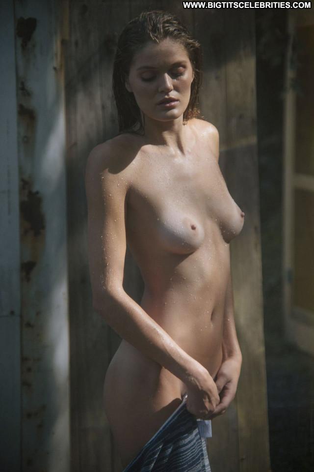 Sofia Vergara Poison Ivy American Celebrity Beautiful New York