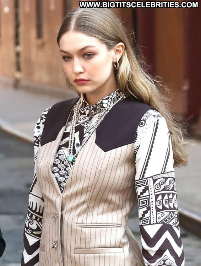 Photos New York Babe Paparazzi Beautiful Posing Hot Celebrity