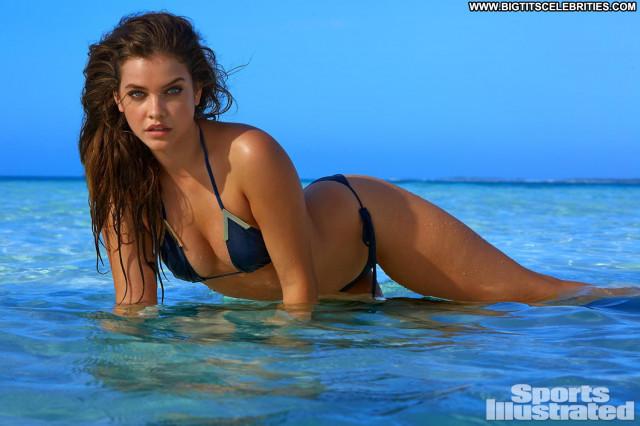 Claudia Romani D Mode Bikini Old Asses Model Doggy Style Celebrity