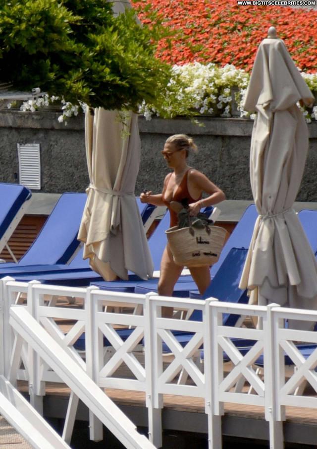 Natalie Jayne Roser No Source Big Tits Celebrity Bikini Toy Beautiful