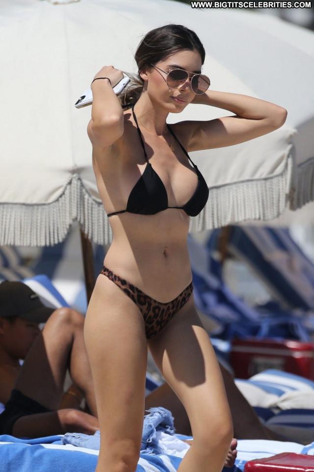 Rodriguez nude georgina 41 Sexiest