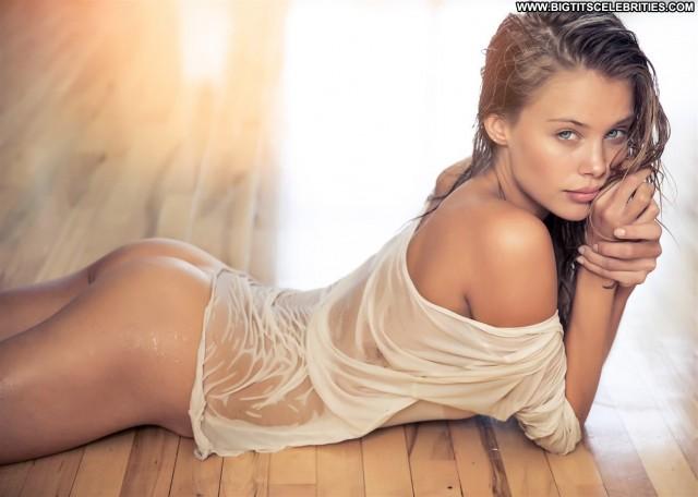 Allie Leggett The Floor Beautiful Ass Celebrity Floor Boobs Nude Wet