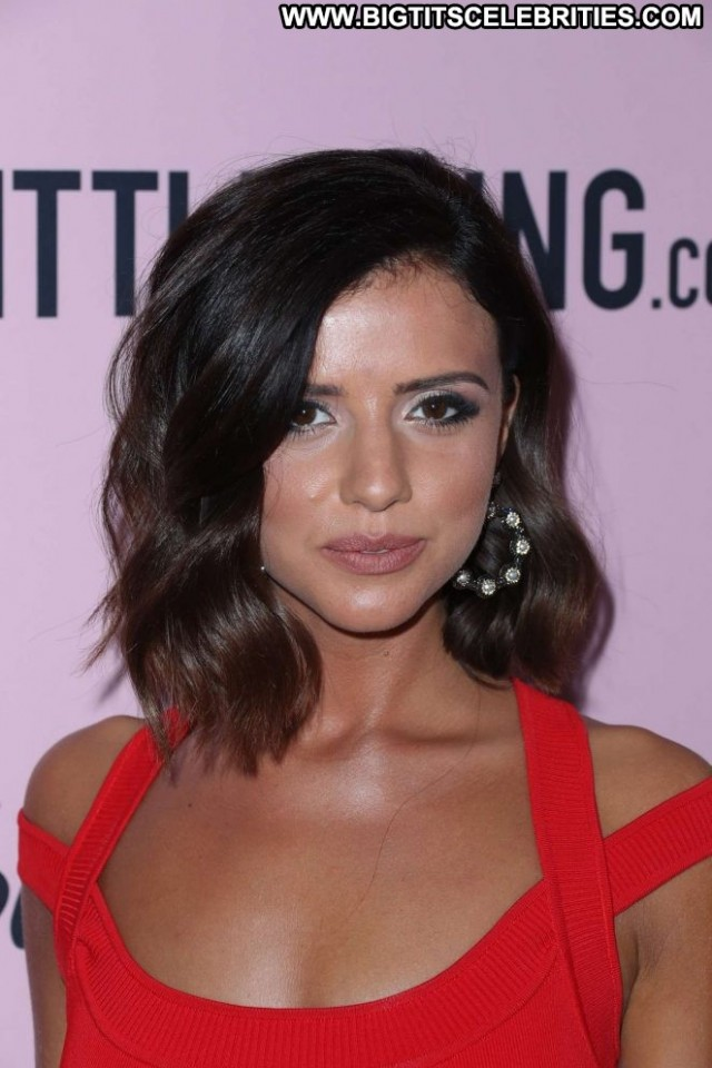 Lucy Mecklenburgh No Source Paparazzi Celebrity Pretty Babe Posing