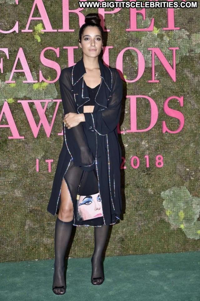 Levante No Source Fashion Paparazzi Awards Beautiful Celebrity Babe