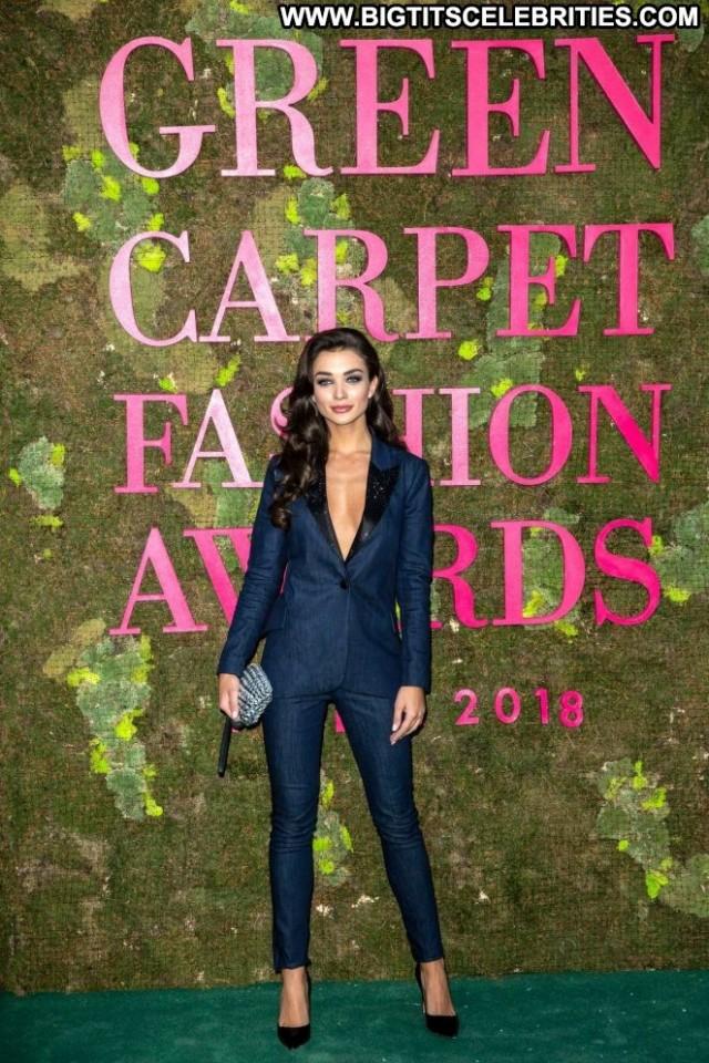 Amy Jackson No Source Awards Beautiful Fashion Celebrity Car Babe
