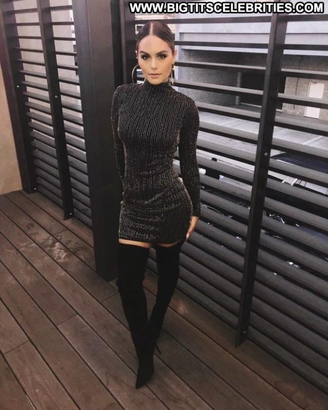 Pia Toscano No Source Hot Beautiful Babe Celebrity Posing Hot