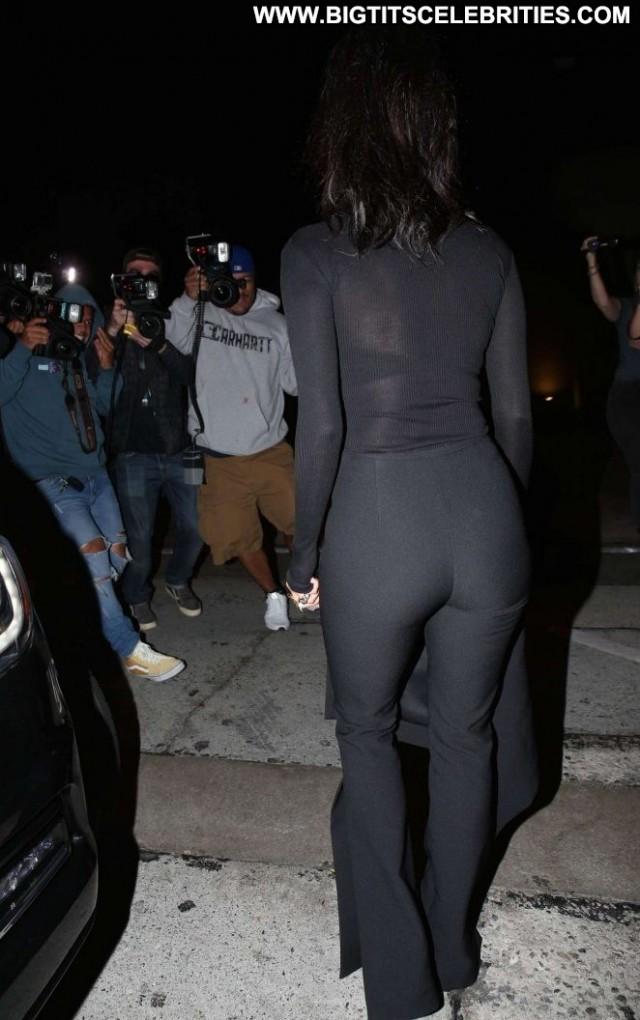 Nicole Scherzinger West Hollywood West Hollywood Paparazzi Celebrity