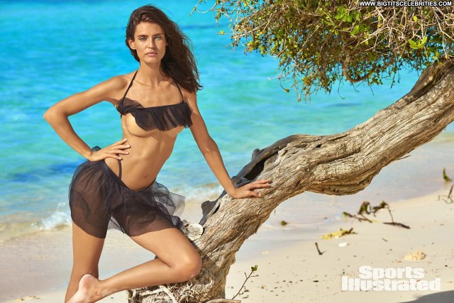Sports Illustrated Sports Illustrated Swimsuit Sport Posing Hot