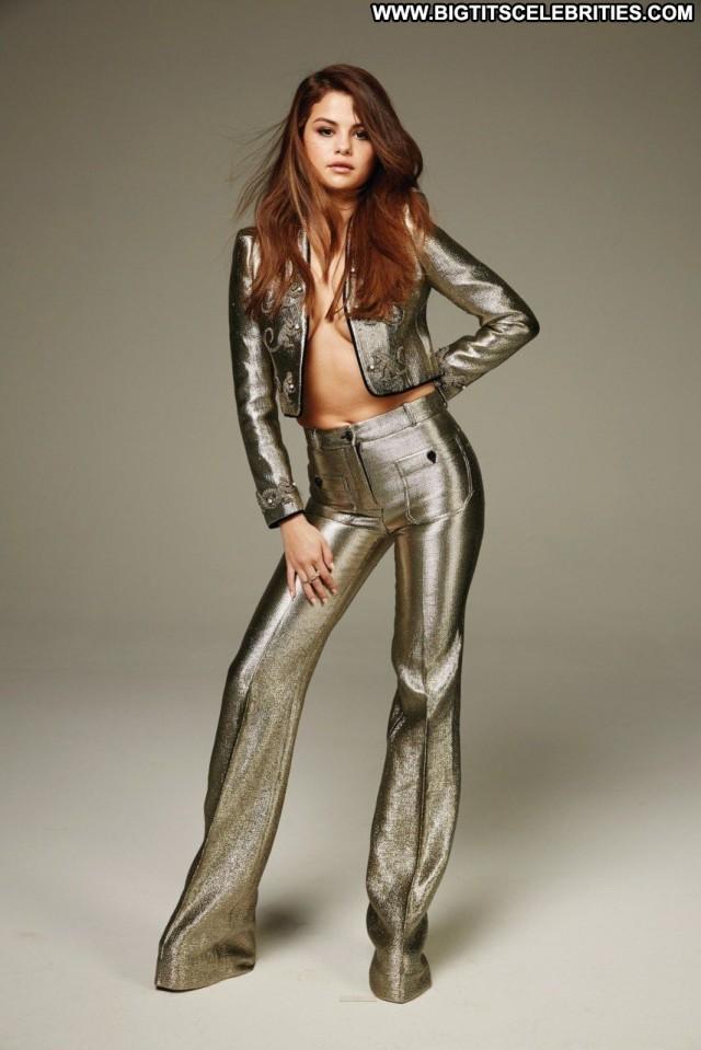 Selena Gomez Ed Wood Actress Beautiful Posing Hot American Sex