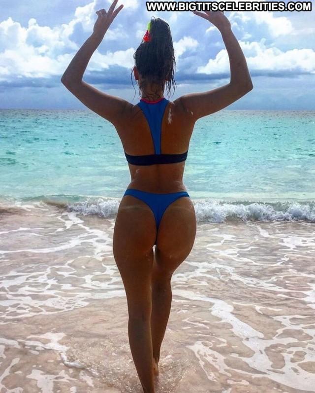 Barbara Palvin Sports Illustrated Swimsuit Beautiful Sport Model Sexy