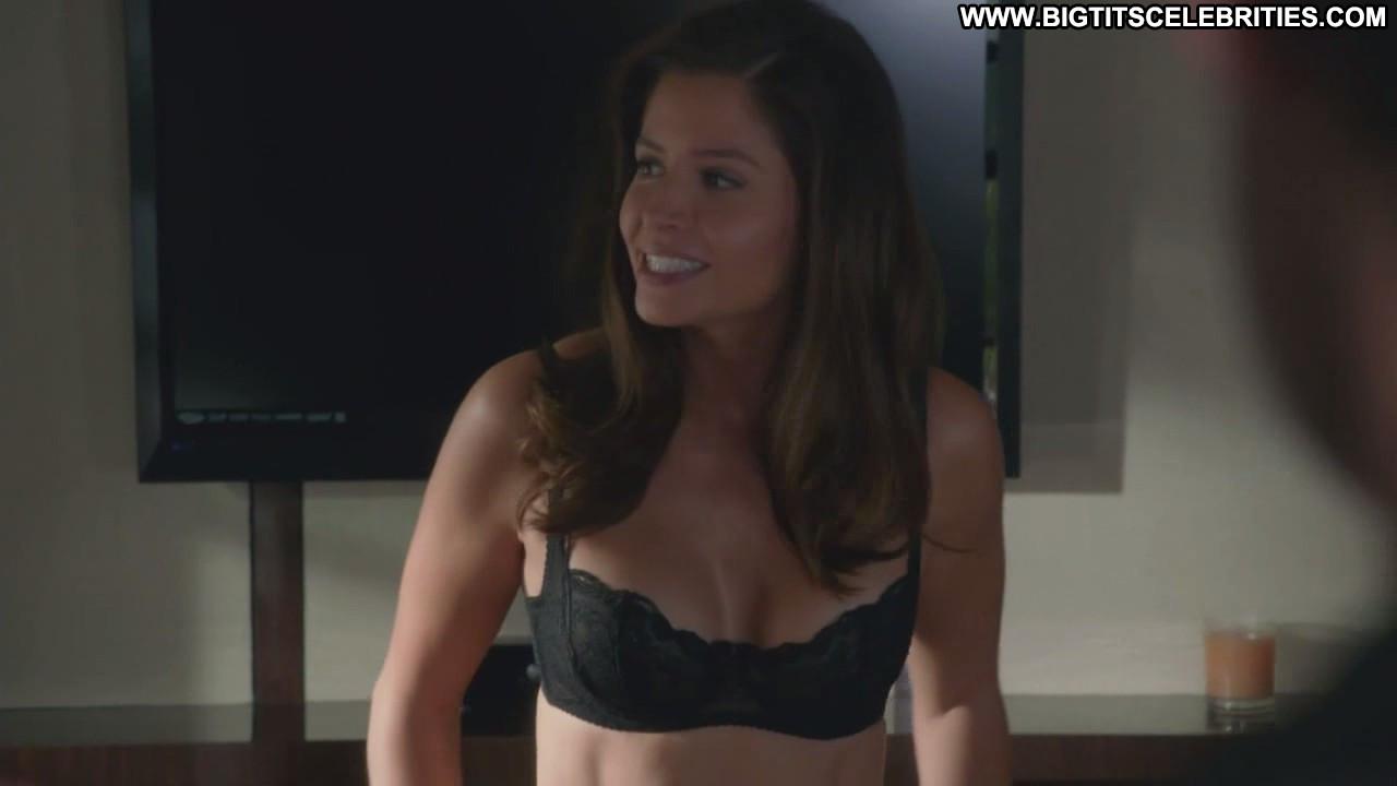 Heather Graham  IMDb