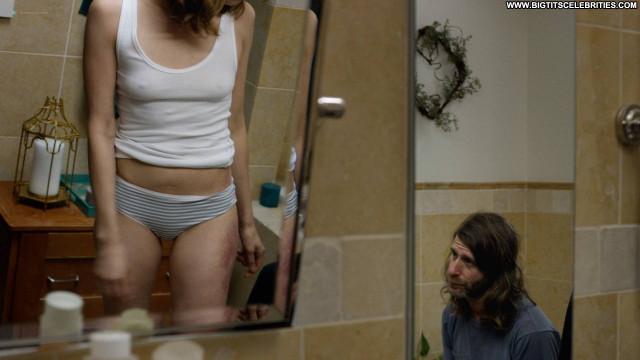 Karley Sciortino Easy Babe Posing Hot Hd Hot Sex Bra Beautiful Bush