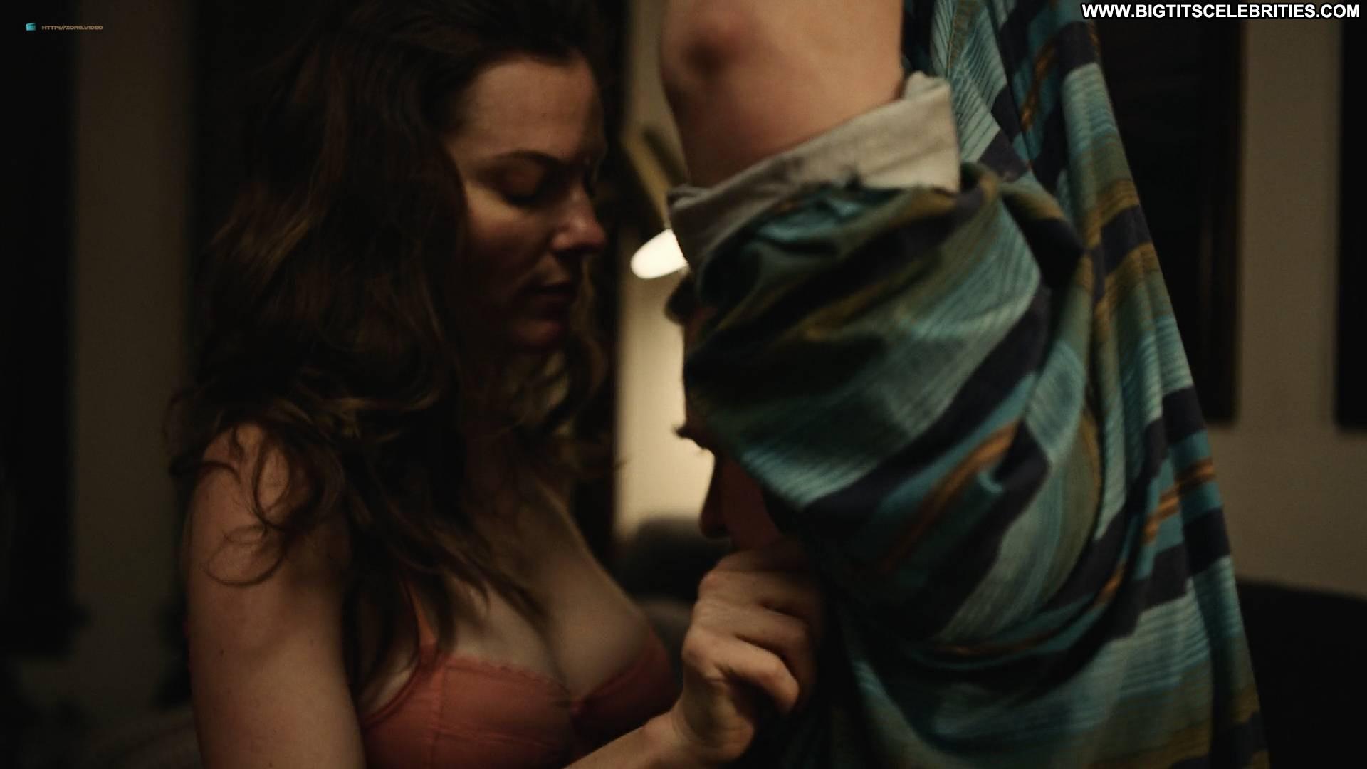 Beautiful big tits babe mimi loves the taste of cum 8