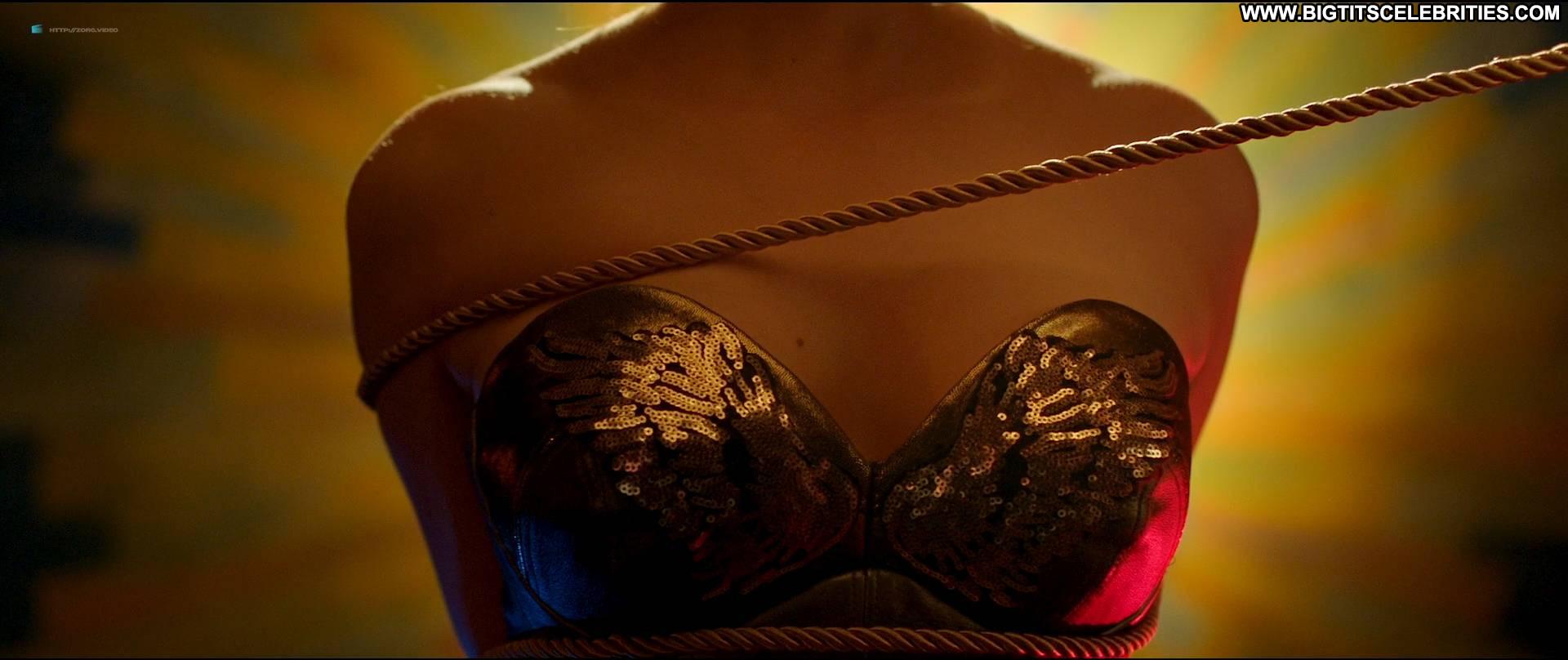 Bella Heathcote Professor Marston And The Wonder Women Celebrity Beautiful Babe Posing Hot ...