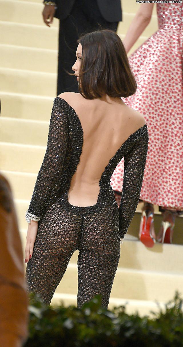 Rihanna Topless Photoshoot Bombshell See Through Fashion Couple Babe