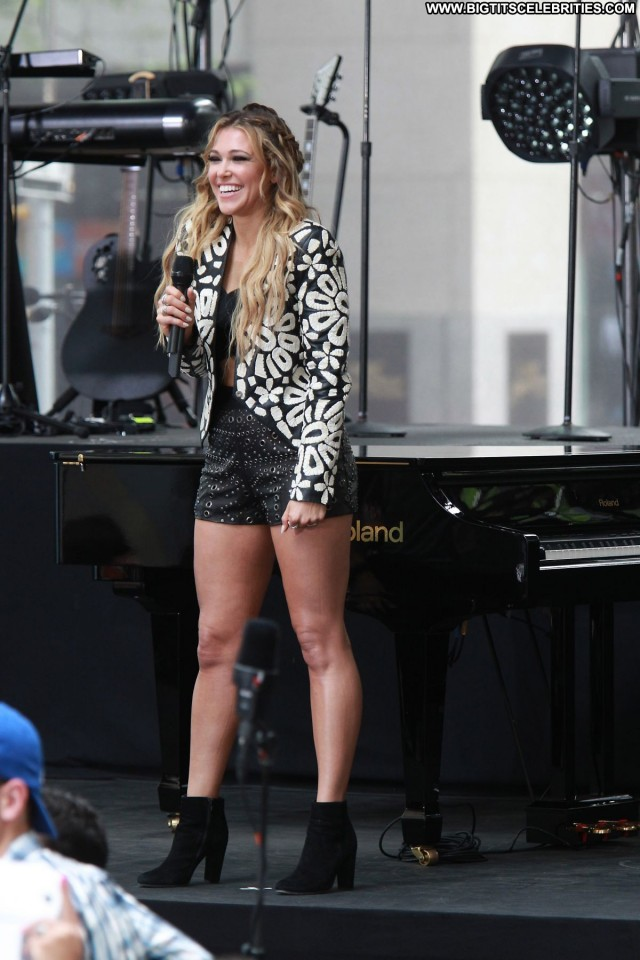 Rachel Ashley Platten No Source Singer Beautiful Babe Celebrity