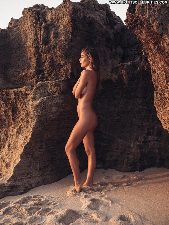 Naomi Holt No Source Babe Beautiful Celebrity Posing Hot