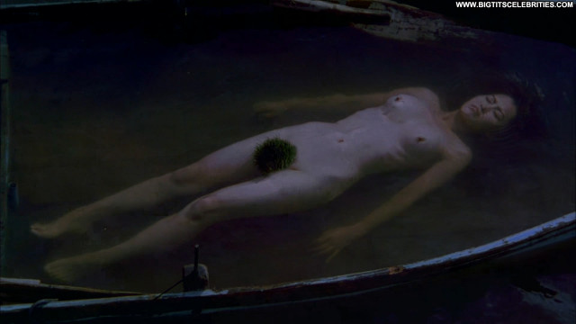 Alice Hewkin Scene Hd Big Tits Korean Sex Posing Hot Lingerie Movie