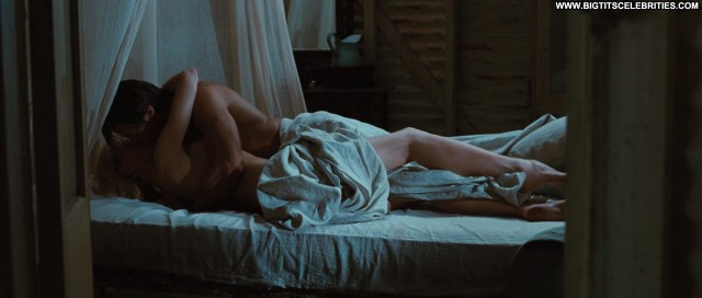 Nicole Kidman Australia Celebrity Sex Babe Hd Nude Posing Hot