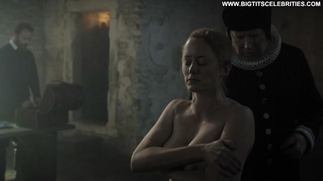 Silke Bodenbender Christina Simhandl Franziska Singer Hd Posing Hot