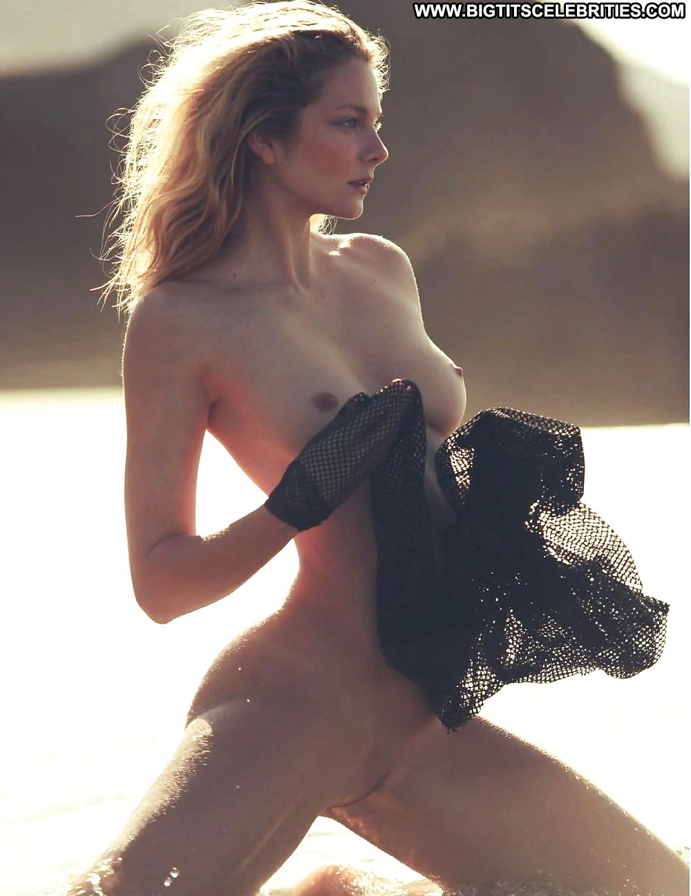 Kate Moss No Source Celebrity Beautiful Babe Posing Hot -1139